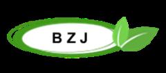 Bildungszentrum für Naturwissenschaften und Pädagogik Jena